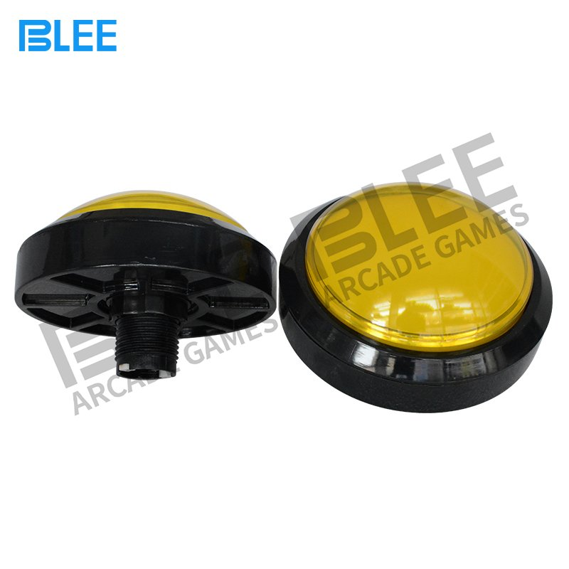 BLEE types arcade buttons widely-use for picnic-4
