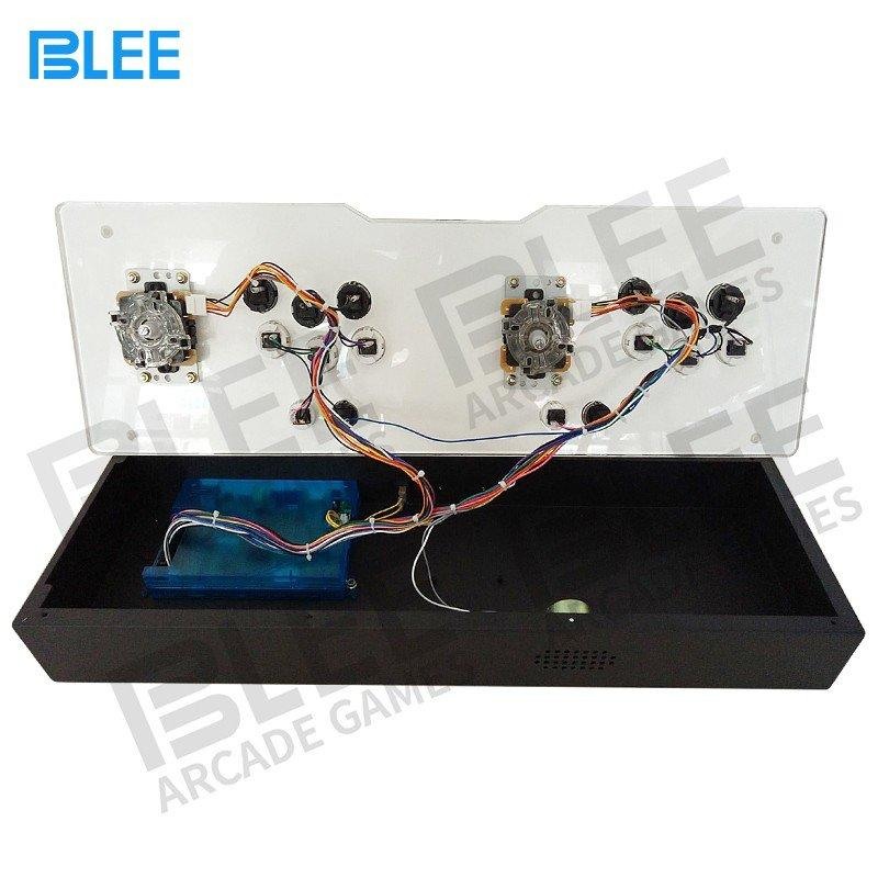 pandora console hdmi boxes plus box