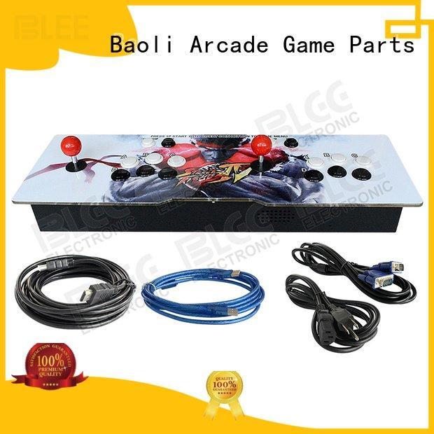pandora console vga hdmi pandora box 4s