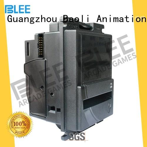 acceptor dollar bill acceptor bill for marketing BLEE
