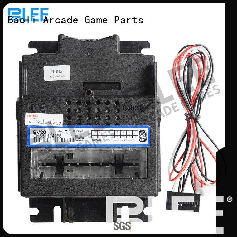 coinco bill acceptor acceptor itl OEM bill acceptor price BLEE