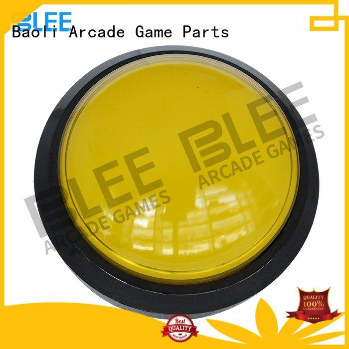 arcade buttons kit small led arcade buttons BLEE Brand