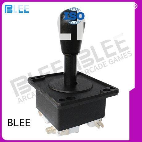 arcade joystick parts 28 delay arcade joystick BLEE Warranty
