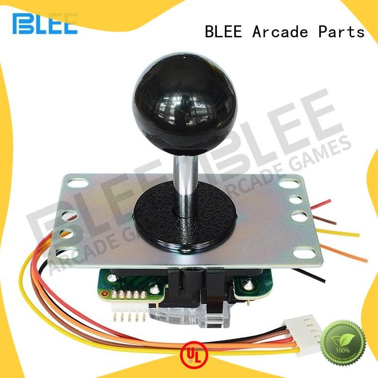 joystick arcade joystick parts free design for marketing BLEE