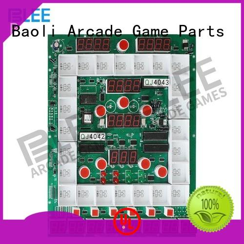 new arrival 60 in 1 game board cocktail with cheap price for marketing