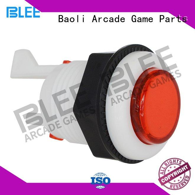 arcade buttons kit 46mm BLEE Brand arcade buttons