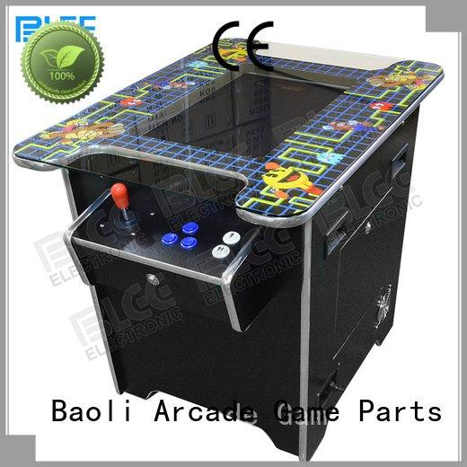mini cocktail table BLEE arcade machines for sale