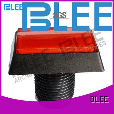 arcade buttons kit arcade arcade buttons BLEE