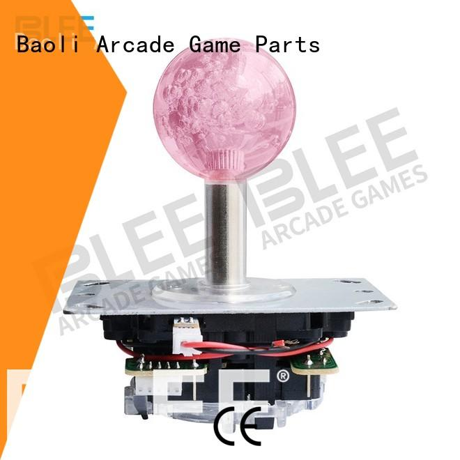 gradely ps4 arcade joystick parkour from manufacturer for aldult