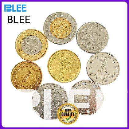 arcade tokens for sale coins arcade tokens tokens BLEE