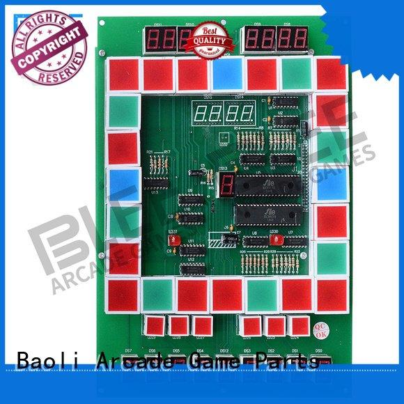 casino fruit BLEE arcade pcb