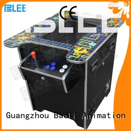 arcade machines for sale table cocktail mini BLEE