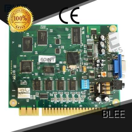 BLEE 3d jamma motherboard order now for marketing