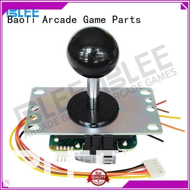 BLEE arcade joystick parts 28 american ways