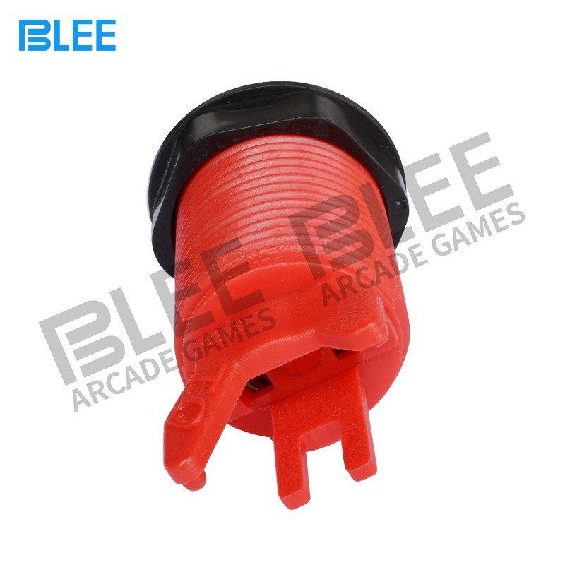 BLEE blue arcade button set free quote for children-3