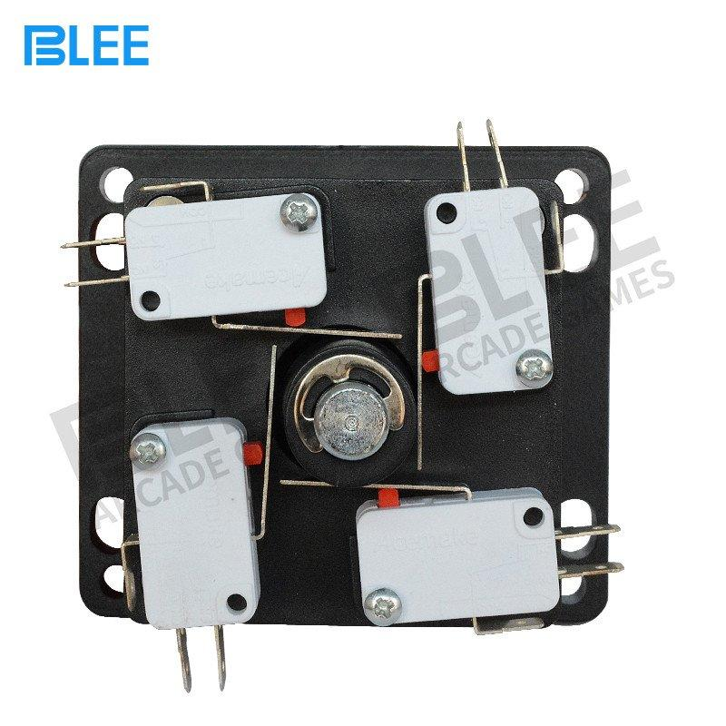 BLEE most popular arcade joystick for pc check now for entertainment-2