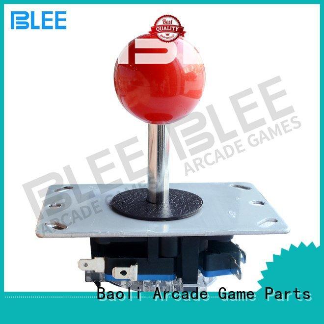 OEM arcade joystick led light arcade joystick parts