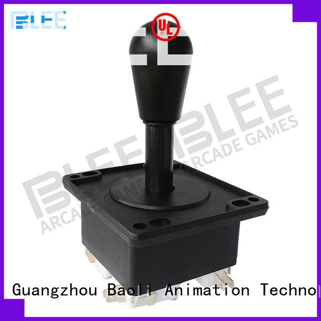 arcade joystick parts american color arcade joystick BLEE Warranty