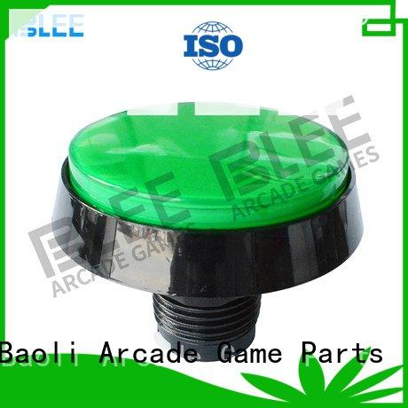led arcade illuminated arcade buttons BLEE