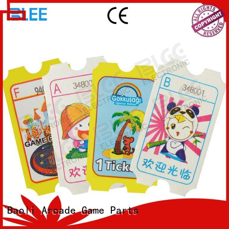 arcade ticket prizes tickets arcade arcade arcade