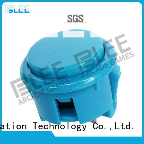 style 46mm arcade buttons kit BLEE