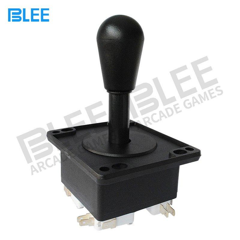 BLEE most popular arcade joystick for pc check now for entertainment-1
