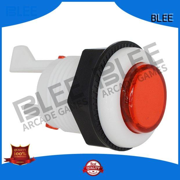 46mm switch mm arcade buttons kit BLEE