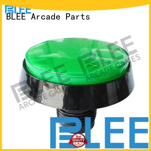 BLEE 3p arcade buttons long-term-use for picnic