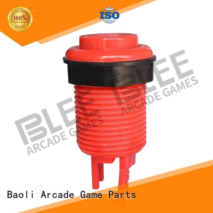 button arcade BLEE arcade buttons
