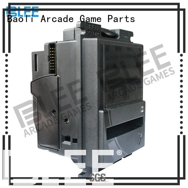 Quality BLEE Brand bill acceptor price vending