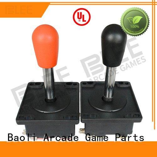 Wholesale led delay arcade joystick BLEE Brand
