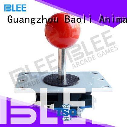 arcade joystick parts delay sanwa OEM arcade joystick BLEE