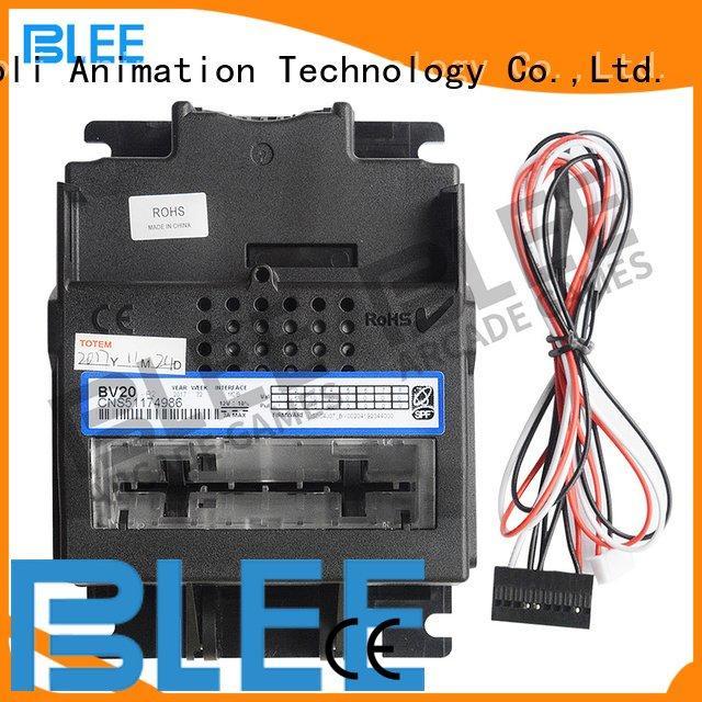 itl ict acceptor bill BLEE bill acceptor price