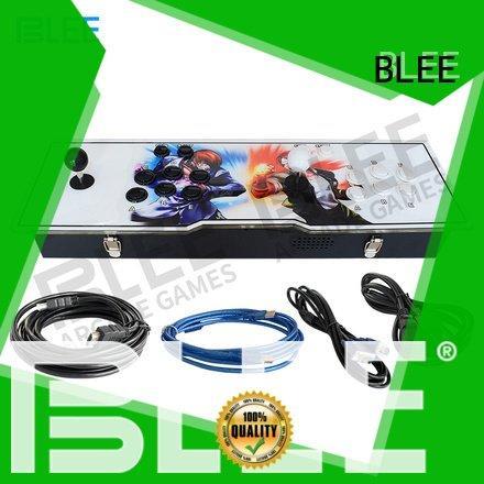 box pandoras pandora box 4s newest BLEE