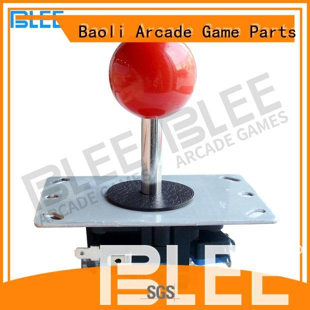 BLEE Brand led sanwa 28 arcade joystick