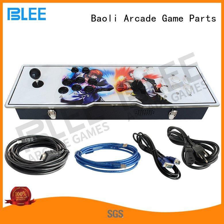 pandora console console newest BLEE Brand