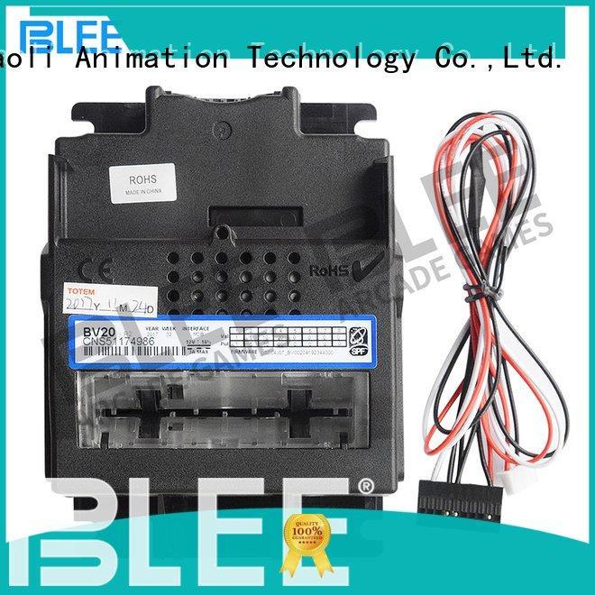 BLEE Brand itl bill ict bill acceptor price