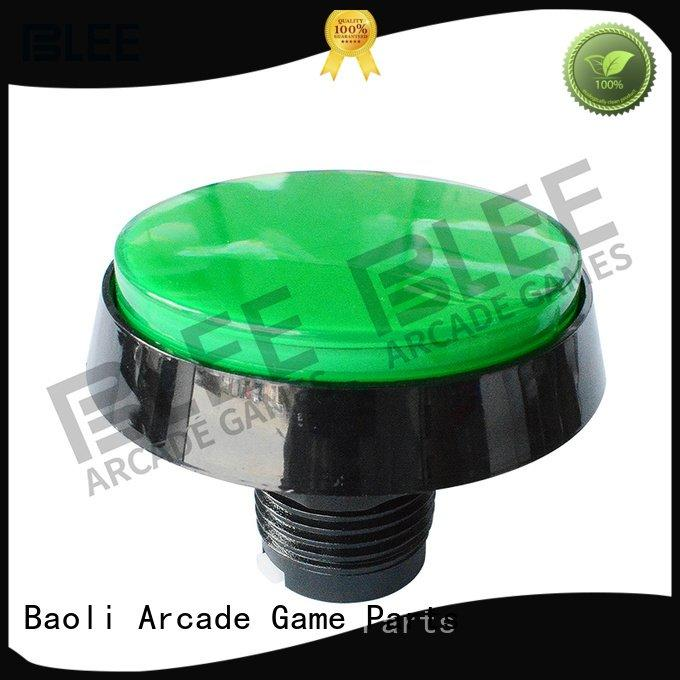 46mm sanwa arcade buttons kit BLEE
