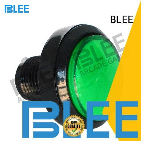 BLEE arcade buttons kit square mm switch