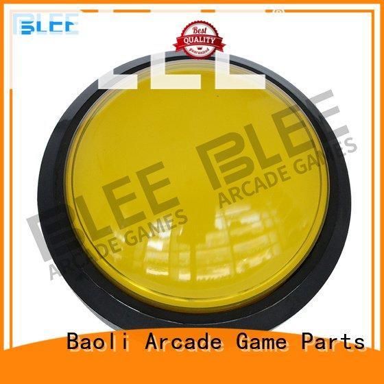 BLEE Brand style arcade buttons kit mm illuminated