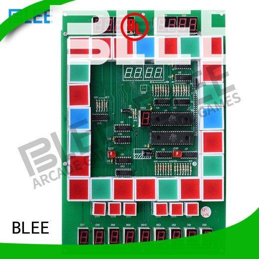 pcb game board pcb arcade pcb