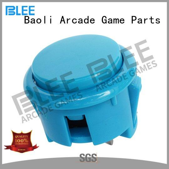 BLEE style arcade buttons pin 28