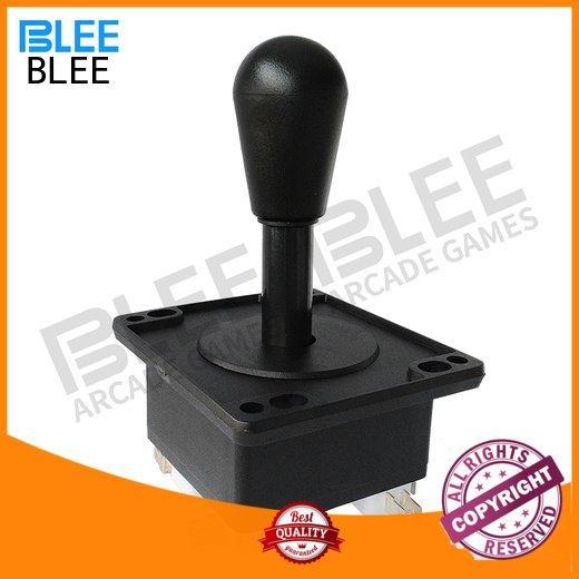 ways delay american BLEE arcade joystick