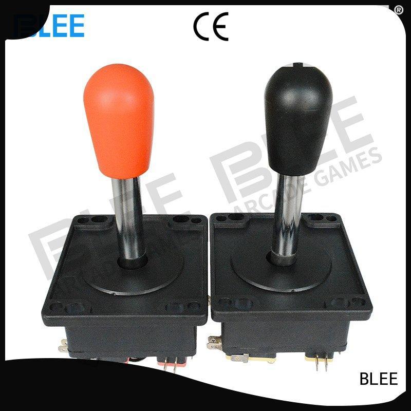 arcade joystick parts led arcade joystick BLEE