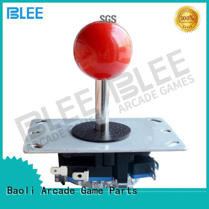 arcade joystick parts sanwa 28 zero Warranty BLEE