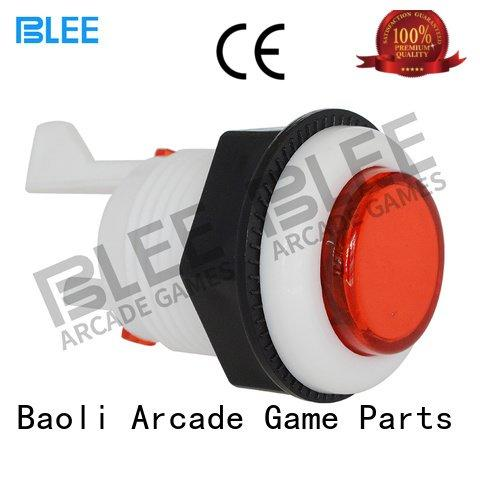 style arcade buttons BLEE arcade buttons kit