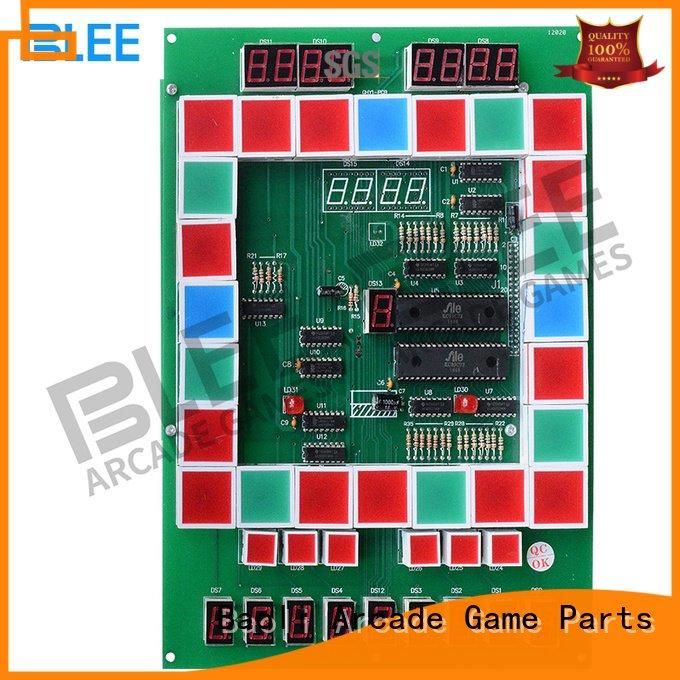 BLEE pcb game board casino classic pcb fruit