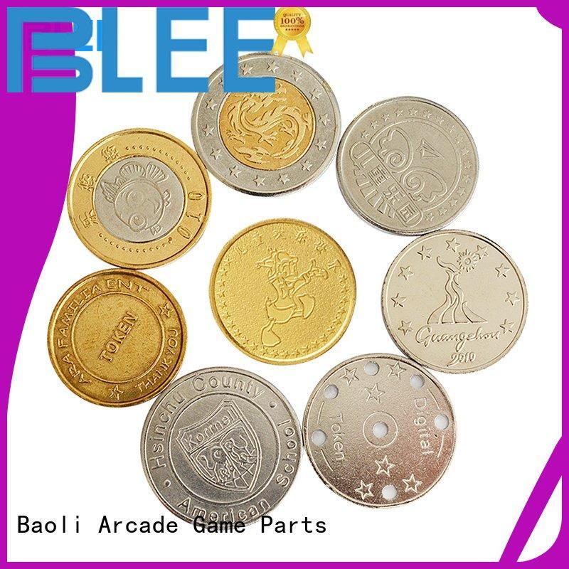 arcade tokens for sale arcade tokens arcade token