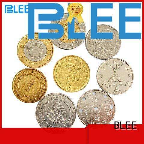 arcade OEM arcade token arcade coins arcade tokens for sale tokens coins