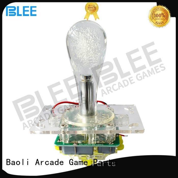 arcade joystick parts 28 zero american color Bulk Buy